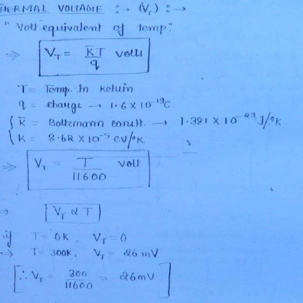 studymaterial