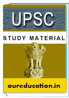 upsc studymaterial