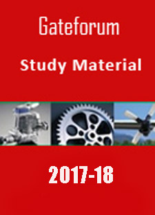 Best Gate Study Materials