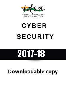 IDSA CYBER SECURITY Study Material for Examination