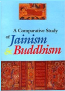 About Bhuddhism and Jainism