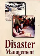 Yojana Disaster Management