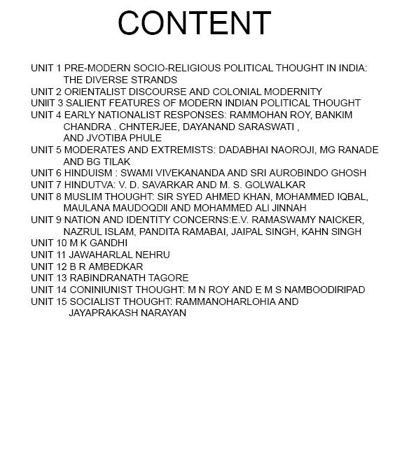 ma education study material pdf