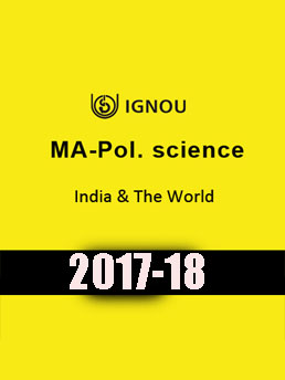 india and world science 2018-8-25  examines the history of india as a series of contacts with the rest of the world online course offered by queen's university with a focus on socio-political history.