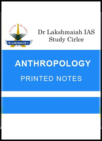 anthropology notes Director of publications: published in a technical series called archaeology notes reports published before 1991 were part of the laboratory of anthropology.
