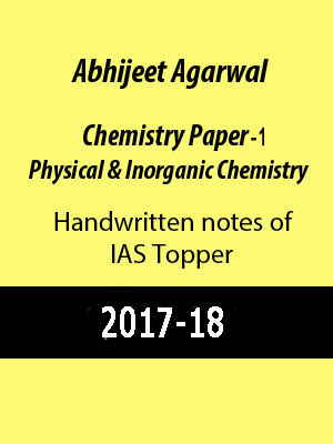 thesis of inorganic chemistry The main requirement for the degree is the execution of an original investigation that is presented in a thesis chemistry, inorganic.