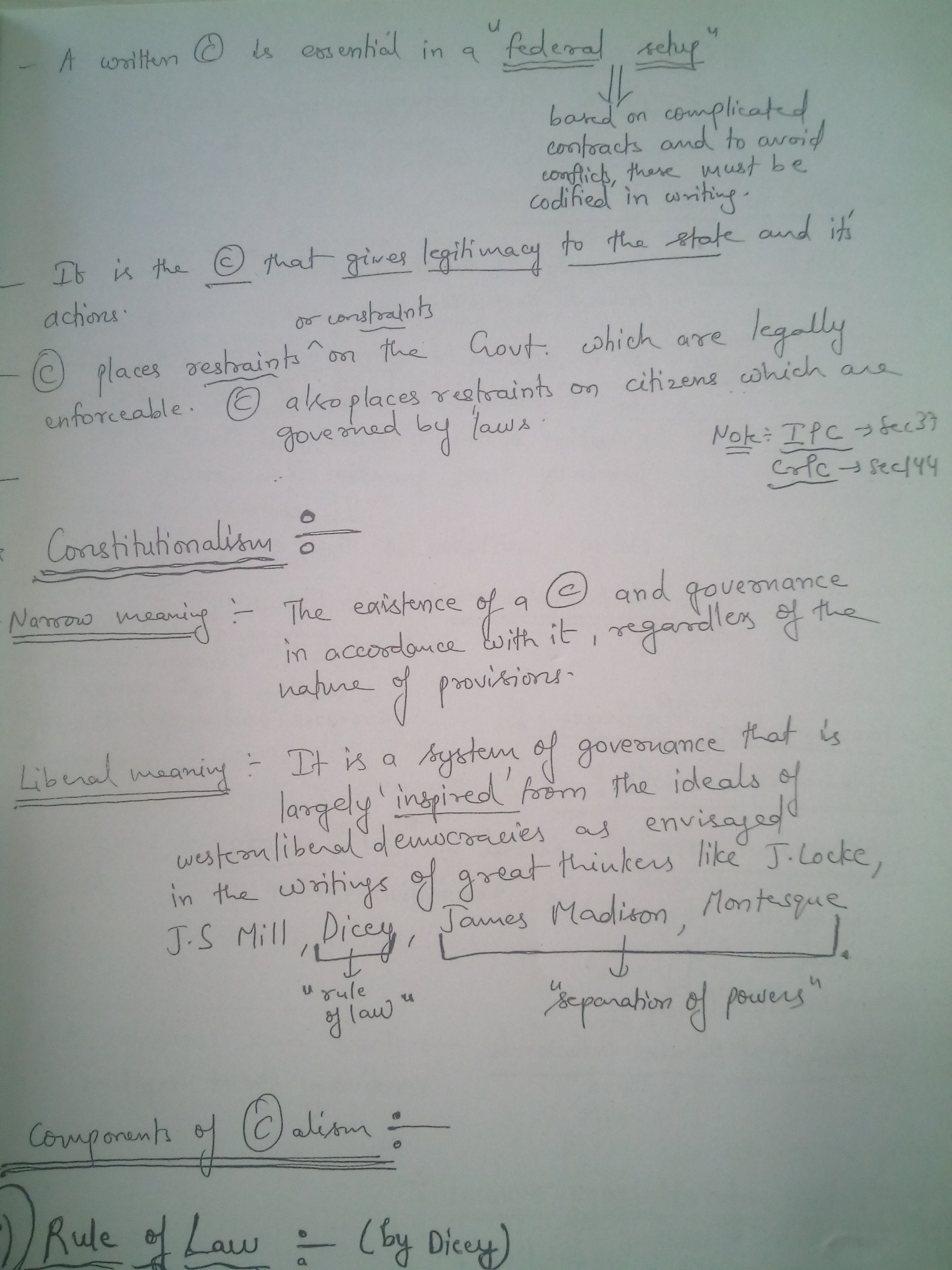 general paper notes General paper essays [a level] 61k likes education.