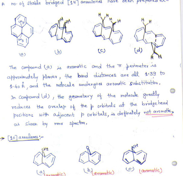 chemistry notes Chemistry study hints  i find that going over my handwritten notes and sometimes rewriting my notes right after lecture really helps cfq's.