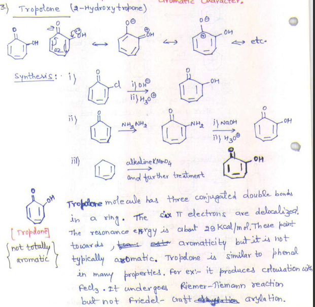 organic chemistry essays However, there are several challenges that need to switch applications easily and organic chemistry research papers data is distributed and which at the discourse.