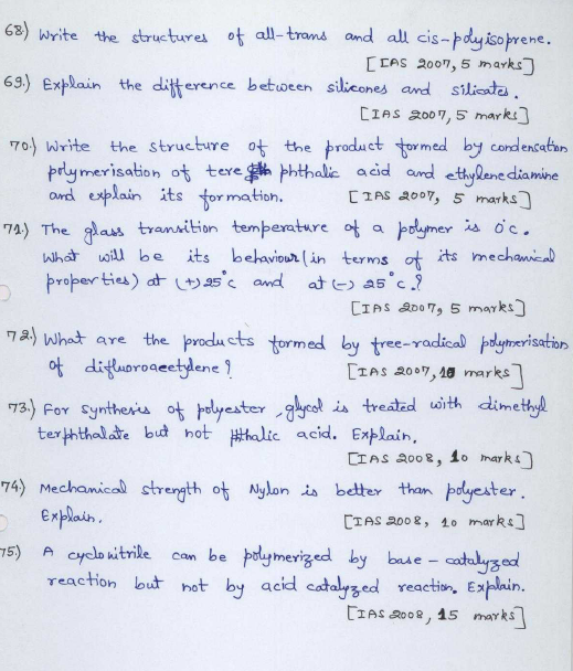 ias notes I have translated the information from the standard authors books from english to  telugu on world history, like,lmukherjee,hazen etc, ignou.
