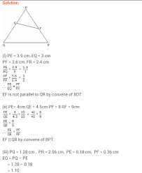 NCERT Mathematics Book For Class VI