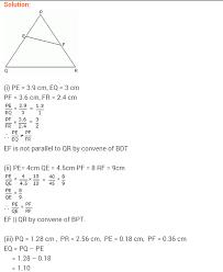 NCERT Mathematics Book For Class VI