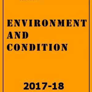 Environment and Conditions