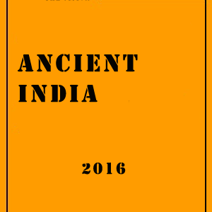 Ancient India Class Notes Drishti दृष्टि IAS