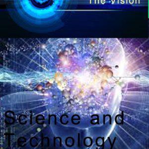 Science and Technology in Hindi Drishti दृष्टि IAS