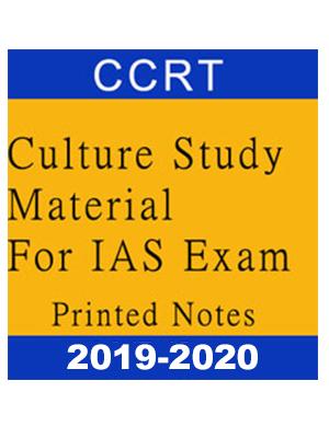 Culture Printed Study Material.jpg