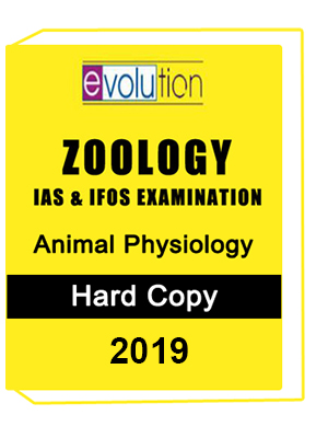 ZOOLOGY Animal Physiology Notes