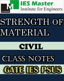 SOM Class Notes IES Master