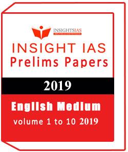 PRELIMS PAPER ENGLISH MEDIUM