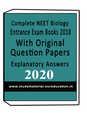 ORIGINAL QUESTION PAPER EXPLANATORY ANSWERS