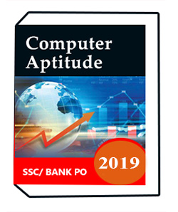 SSC/ Bank PO Exam