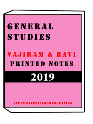 books for IAS Mains and PT Examination