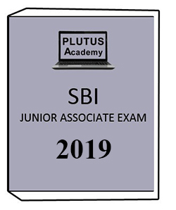 Junior Associate Exam