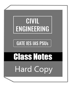 Civil Engineering-SOM