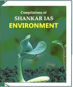 Shankar IAS – Environment – Xerox