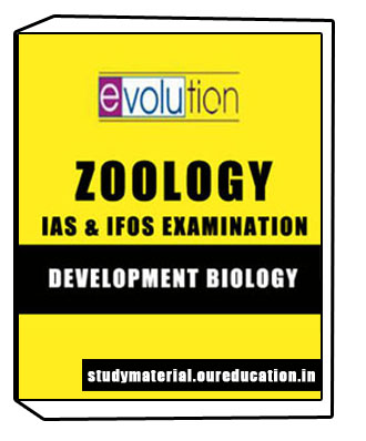 Developmental Biology ZOOLOGY
