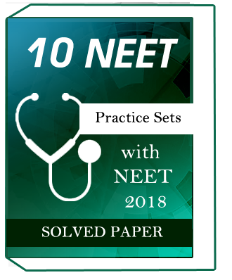 Practice Set for NEET Exam