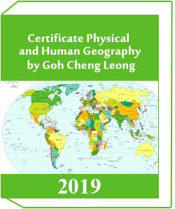 Goh Cheng Leong