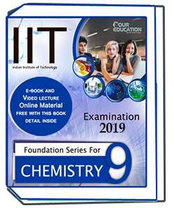 Series For Chemistry 9