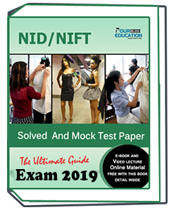 Solved And Mock Test Papers Exam 2019