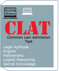 Best CLAT Preparation Book