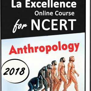 LA-Excellence-Online-course-Anthropology-(By LA-Excellence)
