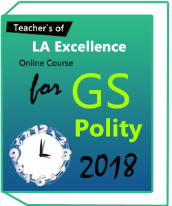 LA-Excellence-Online-Course-GS-Polity