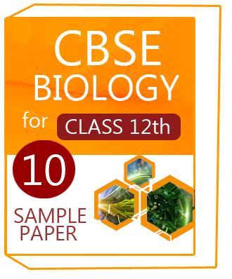 Class-12-CBSE-Biology-Sample Question papers(10)-2018