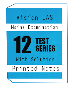 Printed notes for IAS Exam, Hard Copy for IAS Exam