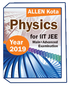 Printed notes for Physics for IIT JEE Main + Advanced